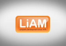 History of LiAM Construction