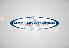 Daytona Gives Back
