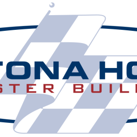 daytona homes logo for slider