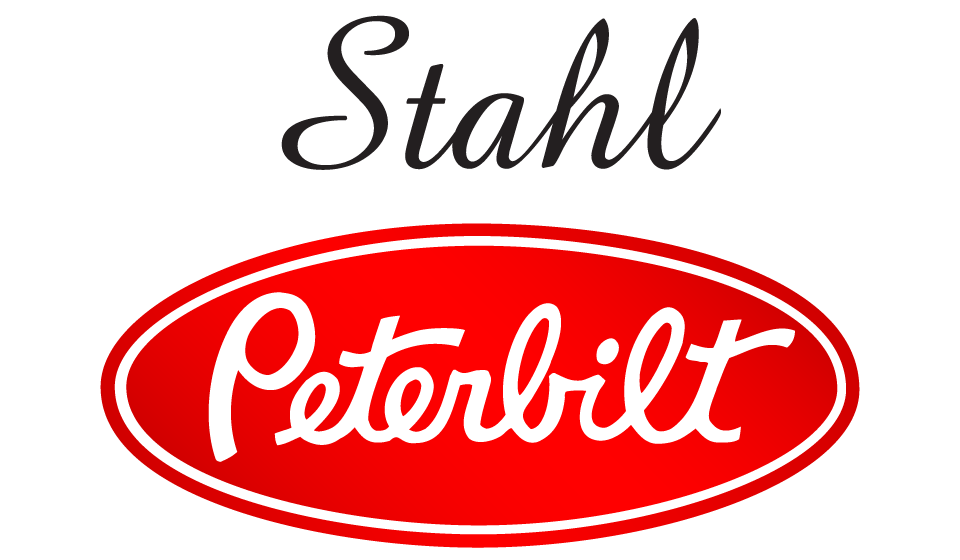 stahl logo for slider