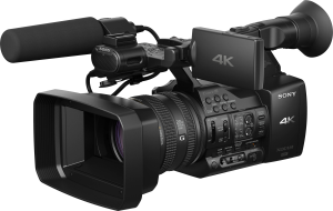 video_camera_PNG7875