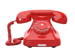 Telephone-PNG-Pic