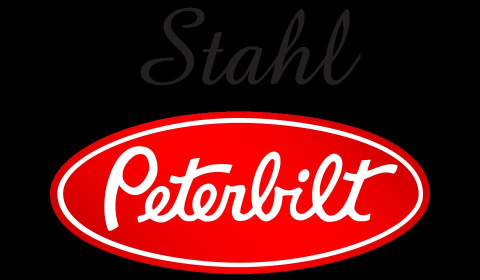 stahl logo for slider